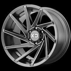 Truck Wheels, Bike Wheel, Custom Wheels, Cheap Cars, Wheel Cover, Alloy Wheel, Cars And Motorcycles, Concave, Mazda