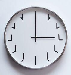 Que horas são? | Quando o Design Jaeh | iBahia