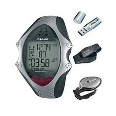 http://www.amazon.com/exec/obidos/ASIN/B001F0PVG2/pinsite-20 Polar RS800CX SD Run Heart Rate Monitor Best Price Free Shipping !!! OnLy NA$