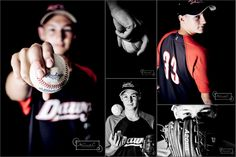 baseball pictures Baseball Pictures, Senior Pictures, Baseball Posters, Camera Shop, Graduation Photography, Pic Pose, Baseball Season, Books For Boys, Strike A Pose