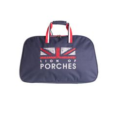 LION OF PORCHES l THE ORIGINAL BRITISH STYLE - Take your best suit for a perfect day. Active time, inspirational living. Stylish & comfortable for any occasion. An elegant touch to your summer day. www.lionofporches.com