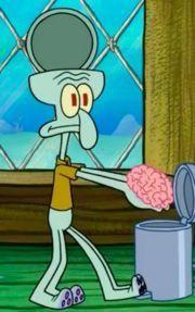 18 Trendy Memes Spongebob Reaction - Ready to geek? Cartoon Cartoon, Cartoon Wallpaper, Stupid Memes, Funny Memes, Funny Cartoons, Funny Gifs, Reaction Pictures, Funny Pictures, Memes Spongebob