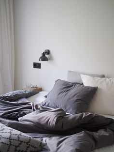 Coco Sweet Dreams - Blogi | Lily.fi