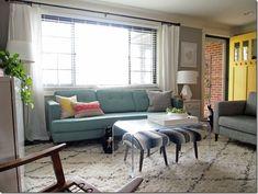 8 Flourishing Cool Tricks: Small Living Room Remodel Tips small living room remodel stairs.Small Living Room Remodel Floor Plans living room remodel before ...