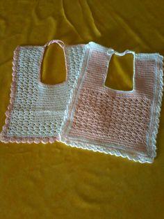Burlap, Reusable Tote Bags, Home, Hessian Fabric, Jute, Canvas