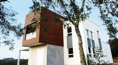 Arquitetura Sustentavel: WOOD FRAME – CONSTRUÇÃO SUSTENTÁVEL