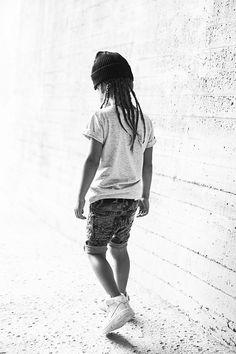 SS16 - Cool summer Photography: Hans Ericksson