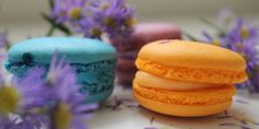 Working on a concept for my website that is coming soon! Some fun with Macaroons lol. Love what I do!