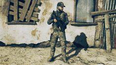 CALL OF DUTY MODERN WARFARE [1080p HD ] Modern Warfare Game, Game Movie, E30, Call Of Duty