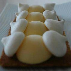 Tarte aux citron meringuée Garlic, Vegetables, Dios, Lemon Meringue Pie, Kitchens, Vegetable Recipes, Veggies