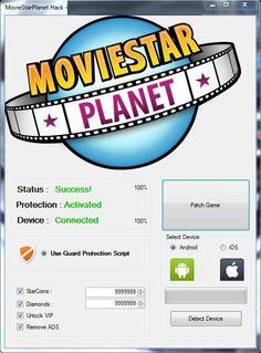 http://www.hacknewtool.com/moviestar-planet-hack-new-update-no-survey/