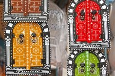 Vai preparar uma viagem à Tunísia? Quer saber quais os melhores lugares para visitar na Tunísia e incluir no seu roteiro? Este artigo é para si.