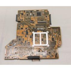 60-NZ6MB1000-D03 Asus Notebook U53F Series Intel Motherboard
