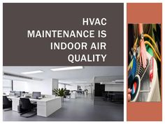 Heating and Air Conditioning Repair Virginia Fairfax HVAC Service Heat Pump Installation Loudoun Hvac Maintenance, Service Maintenance, Heat Pump Installation, Heating And Air Conditioning, Heating And Cooling, Indoor Air Quality, Quality Time, Tired, Virginia