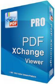 PDF-XChange Viewer Pro 2.5.308.2