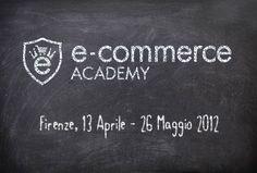 Corso di Formazione in Commercio Elettronico, Firenze