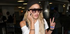 Audio of Amanda Bynes Saying She Wants to Kill Her Parents has Reportedly Leaked  -Cosmopolitan.com
