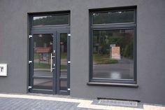DRUTEX drzwi IGLO 5 14