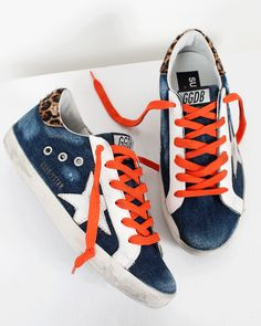 Brand Name Shoes, Brand Names, Converse, Sneakers, Fashion, Tennis, Moda, Slippers, Fashion Styles