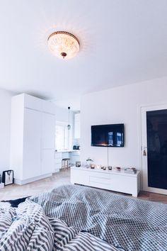 studio apartment Studio Apartment, Studio Apt, Studio Room
