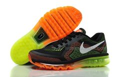 http://www.womenairmax.com/men-nike-air-max-2014-running-shoe-215.html MEN NIKE AIR MAX 2014 RUNNING SHOE 215 Only $63.00 , Free Shipping!