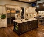 10 Design Mistakes You Don't Want to Make in Your Kitchen