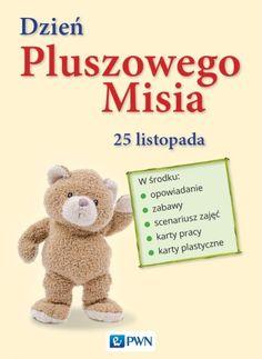 Baby Love, Kindergarten, Crafts For Kids, Teddy Bear, Teaching, Education, Toys, School, Animals