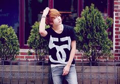 Lee Chi Hoon Won Jong Jin, Photography Poses For Men, Blackpink Photos, Ulzzang Boy, Guy Pictures, Kpop, Pretty Boys, Fangirl, Man Picture