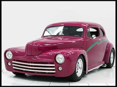 1948 ford custom/coupe   Related Pictures 1948 ford coupe ownster com find classic car antique ...