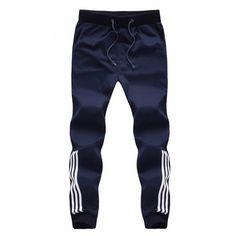 Expressive Short Masculino Fashion Pantalones Cortos Hombre Men Gym Casual Sports Jogging Elasticated Waist Shorts Pants Trousers Men's Clothing