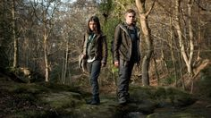 Disney Channel Takes 'Wolfblood' Across Multiple Territories