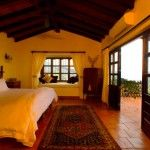 Hotel hacienda san angel puerto vallarta san jose