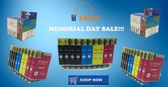 We are so confident in our products that we offer a 100% money back guarantee on our brand #lilMonk 126XL Compatible Ink Cartridges products @http://goo.gl/GpyJ17