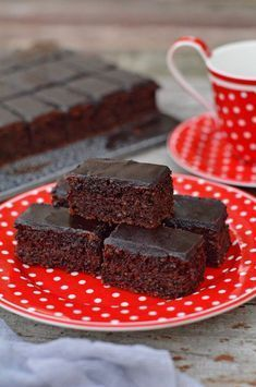 Sweet Recipes, Cake Recipes, Dessert Recipes, Torte Cake, Hungarian Recipes, Delicious Chocolate, Creative Food, Cake Cookies, No Bake Cake