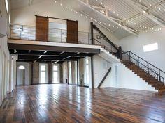 Nashville wedding venue: The Cordelle