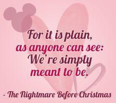 Christmas movies hallmark christmas movies and top christmas movies