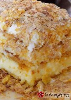 Mashed Potatoes, French Toast, Cooking Recipes, Sweets, Cream, Breakfast, Ethnic Recipes, Desserts, Foods