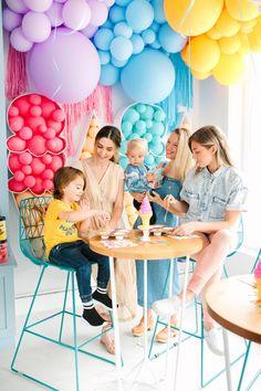 Tillamook Ice Cream, Ice Cream Social, Kicks, Summer, Blog, Home Decor, Summer Time, Decoration Home, Room Decor