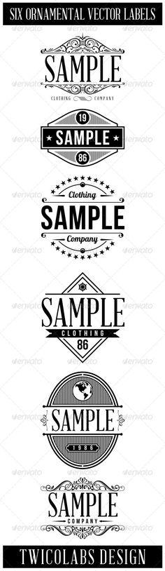 les 35 meilleures images du tableau logos bi u00e8re  brasserie