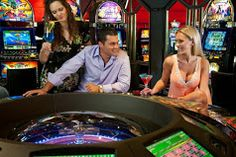 Otti happens to be the best traditional healer in South Africa offering in-depth spiritual healing to patients and/or sufferers of all ages and religions. Online Casino Slots, Online Casino Games, Online Casino Bonus, Dream Bingo, Play Casino Games, Mobile Offers, Love Spell Caster, Bingo Games, Slot Machine