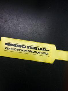 20 mn state fair ideas state fair minnesota state fair states pinterest