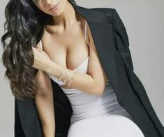 246 images about emeraude toubia on We Heart It | See more about emeraude toubia, shadowhunters and isabelle lightwood