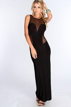 womens black ball gowns | Free Domestic Shipping