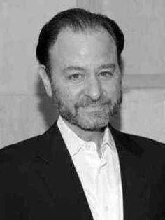 Fisher Stevens quotes quotations and aphorisms from OpenQuotes #quotes #quotations #aphorisms #openquotes #citation