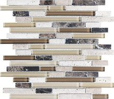glass-and-stone-mosaic-Tile