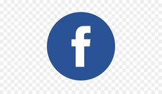 Facebook Scalable Vector Graphics Icon - Facebook logo PNG - Unlimited Download. Kisspng.com.