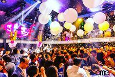 • 8/28 OMGFridays Huge Tonight! • @ OriginSF x SoulKrush • ALL BLACK AFFAIR • Ladies get ur black Dresses on • Gentz Suite & Tie in Black  • DJs Swag & Play Music On • Y'all Get this party started  • RSVP FREE B4 1030 Entry • http://eepurl.com/Ku71b OR • www.SOULKRUSH.com • VIP reserve table 408-529-1804  #SoulKrush #OMGFridays #Origin #SF #Nightlife #Party #Big #SanFrancisco #Clubbing #AllBalckAffair #소크 #소울크러쉬 #파티 #클러빙 #샌프란시스코 #밤 #문화 #디제이