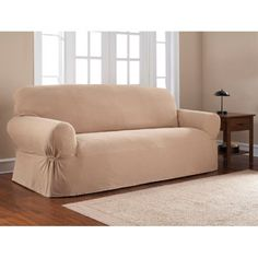 1000 Images About Couch Covers On Pinterest Sofa