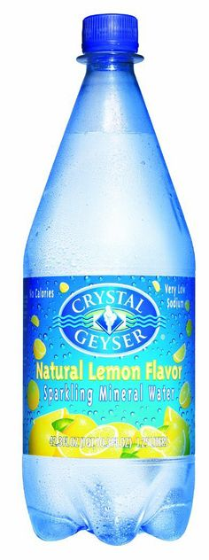 Crystal Geyser Sparkling Mineral Water, 42.27 Ounce (Pack of 12) Not Sold In Stores http://www.amazon.com/gp/product/B00CY0RR8M/ref=as_li_qf_sp_asin_tl?ie=UTF8&camp=1789&creative=9325&creativeASIN=B00CY0RR8M&linkCode=as2&tag=kodiakgiftsbl-20