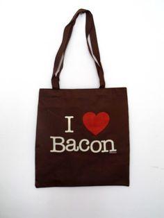 my favorite bag